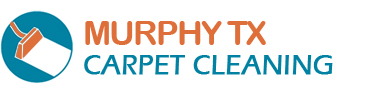 Murphy TX Carpet Cleaning